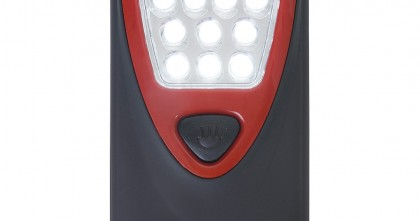 Lampe to403